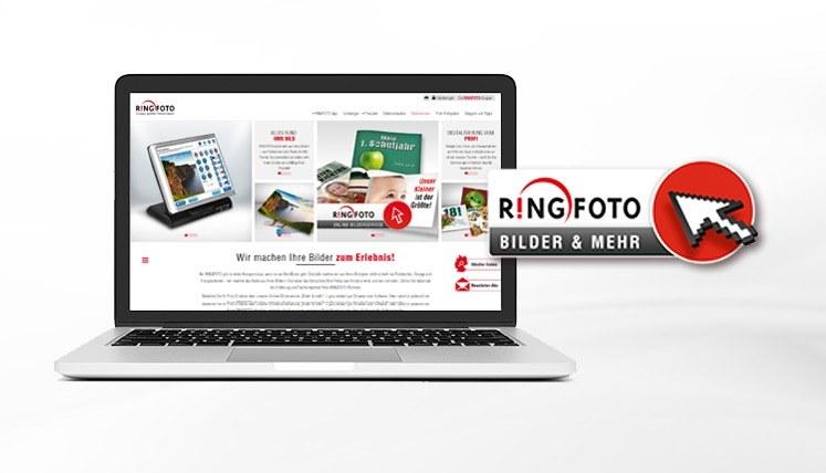 Online Fotoservice, Photo Pöplinghaus GmbH